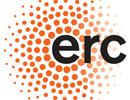 erc_130_web