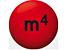 m4_web
